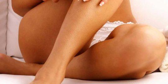 a Ragusa depilazione donna è Texture
