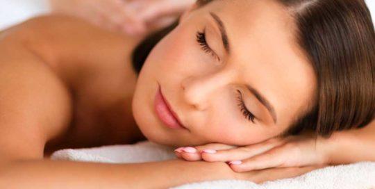 a Ragusa trattamenti corpo è Texture